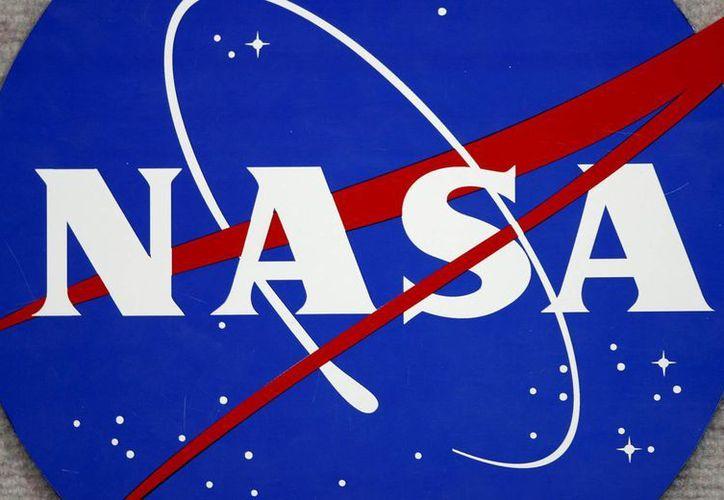 La NASA destacó la enorme contribución que Kepler ha hecho en la ubicación e identificación. (Archivo/EFE)