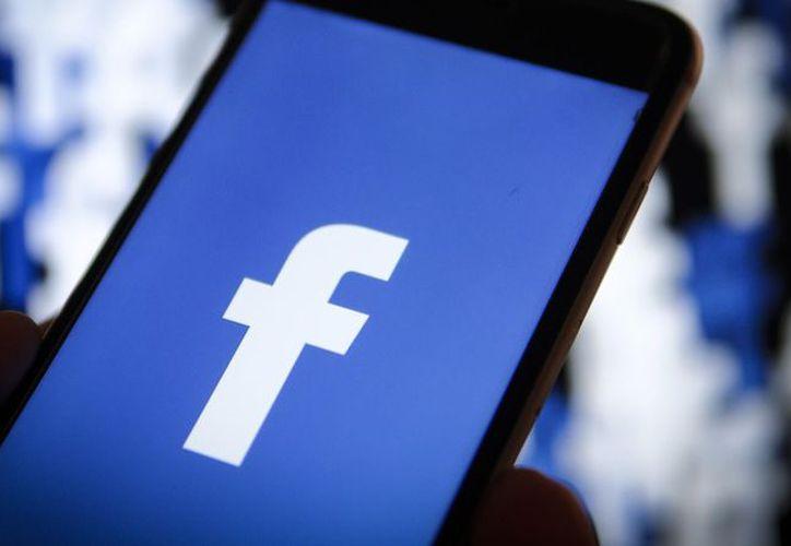 Facebook podría vetar a las marcas que tengan muchas quejas. (Internet)