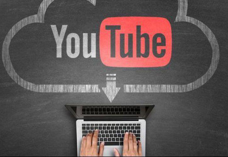 YouTube dice adiós a su editor de video