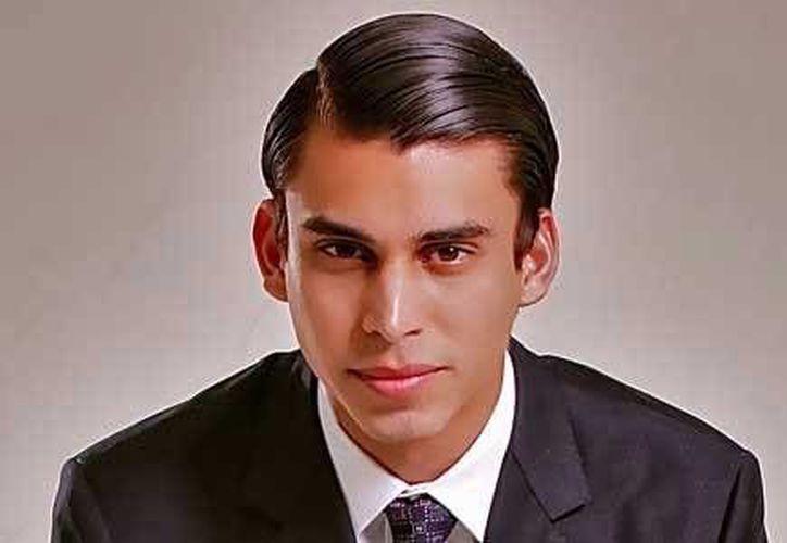 Daniel obtuvo en 2011 uno de los premios Student Entrepreneur Award tras competir con jóvenes de todo el planeta. (billionsuccess.com)