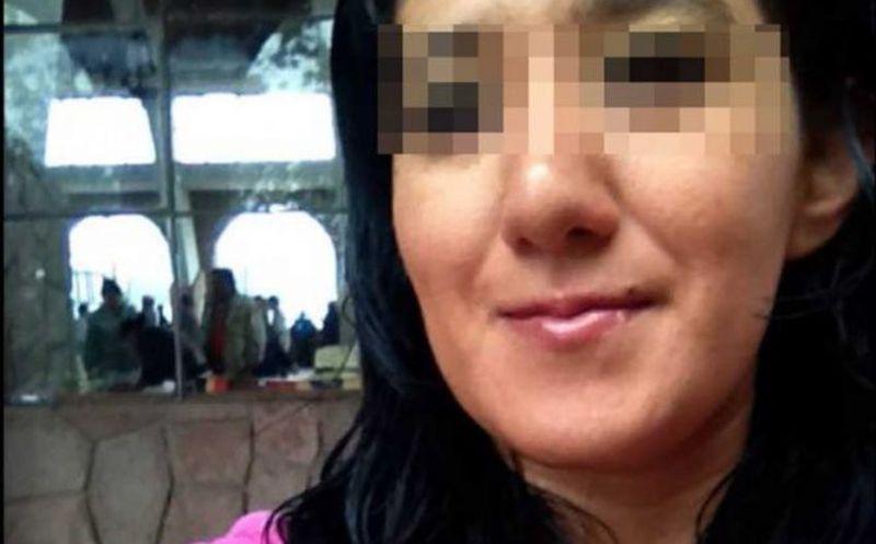 Detectan 4 brotes de lepra en Guanajuato