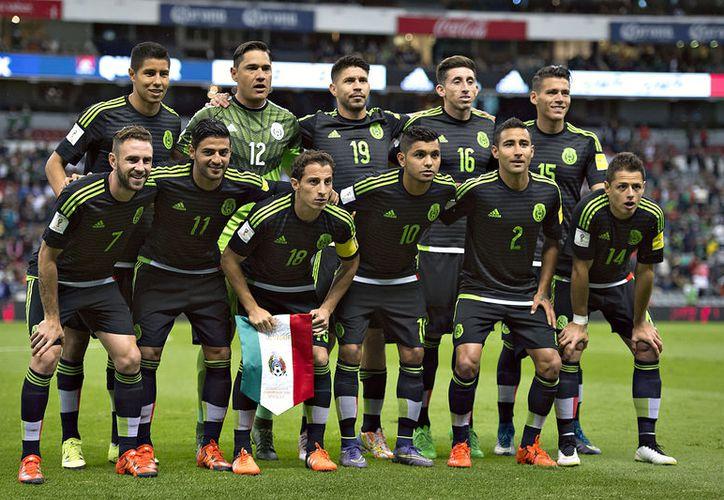 El próximo ranking de la FIFA se dará a conocer el 15 de marzo. (Contexto)