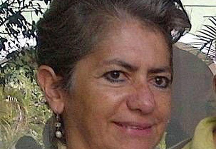 Del 2008 a la fecha han ocurrido más de 58 feminicidios en Yucatán, dio a conocer Salas Salazar. (SIPSE)