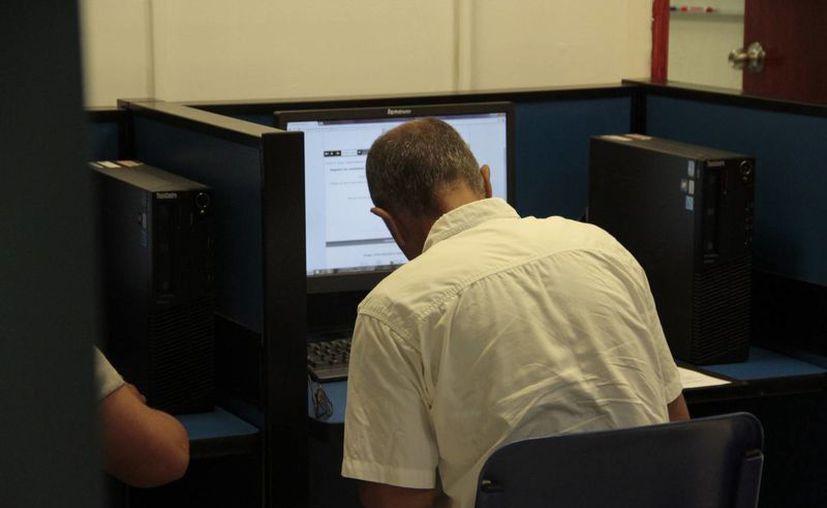 En Quintana Roo existen tres agencias de colocación registradas. (Tomás Álvarez/SIPSE)