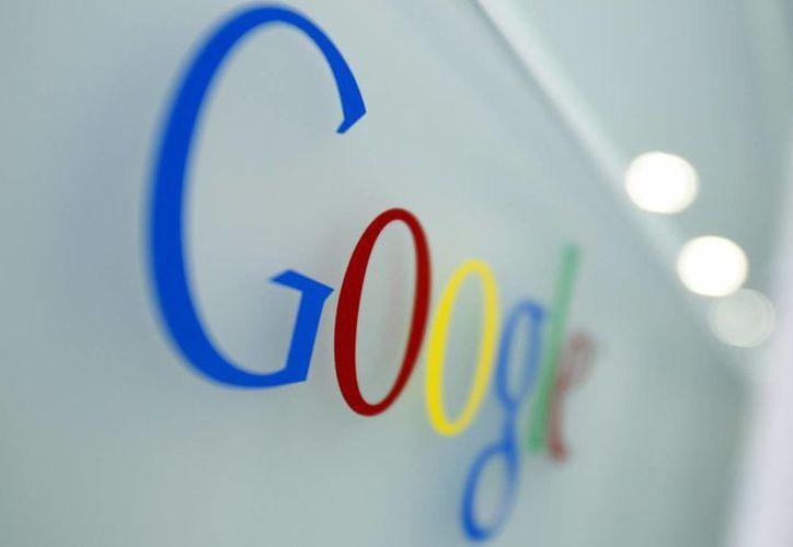 Durante años, Google ha estado exhortando a los sitios web a que se adapten a los dispositivos móviles. (Agencias)