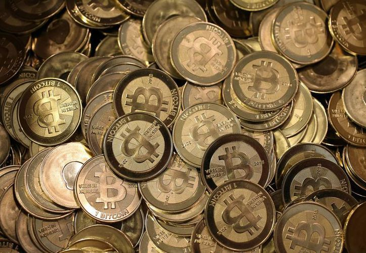 La iniciativa plantea que quienes utilicen el bitcoin u otra moneda virtual para comprar y vender bienes y servicios no requerirían de un permiso. (Foto: Blog. siliconangle.com)