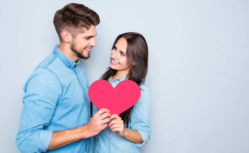 La clave para ser feliz y lograr una relación duradera es disminuir el tiempo de convivencia. (Contexto/Internet)