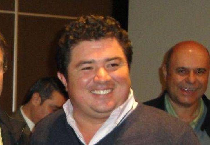Desde el jueves se especulaba que Teódulo Gea Dominguez podría estar desaparecido, pero hasta ahora fue hallado su cuerpo. (Milenio/Foto de archivo)
