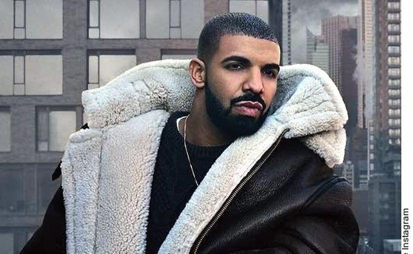 La mujer declaró que el acuerdo alcanzado se logró gracias a una supuesta colaboración de su abogado con Drake. (Foto: Reforma)