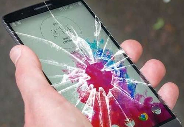 Aún con todo ello, no vemos el momento de que Motorola confirme algo así. Será cuestión de paciencia. (Foto: Contexto/Internet).
