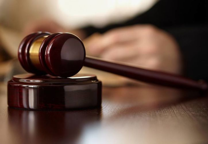 Por unanimidad, el Pleno del CJF aceptó cambiar las reglas para dar oportunidad a invidentes de aspirar a ser jueces. (fuerza.com.mx)