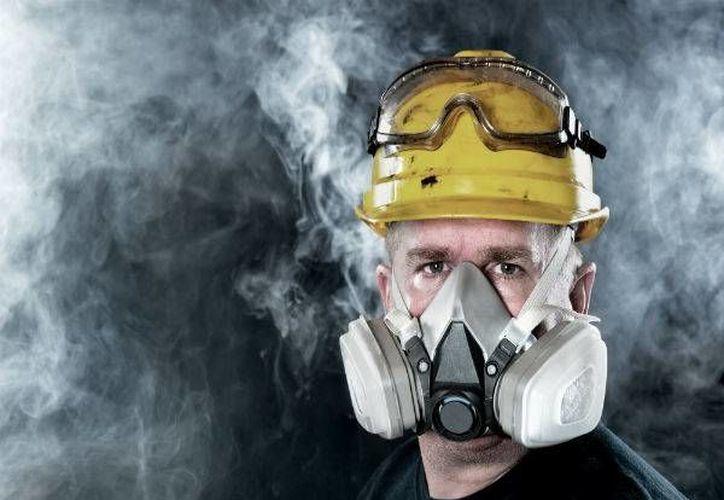 Las emociones tóxicas pueden ser malas consejeras al momento de tomar decisiones laborales. (soyentrepreneur.com)