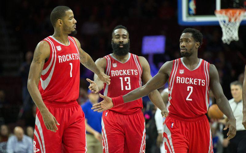 Venden Rockets por cifra récord de 2.200 millones de dólares — NBA