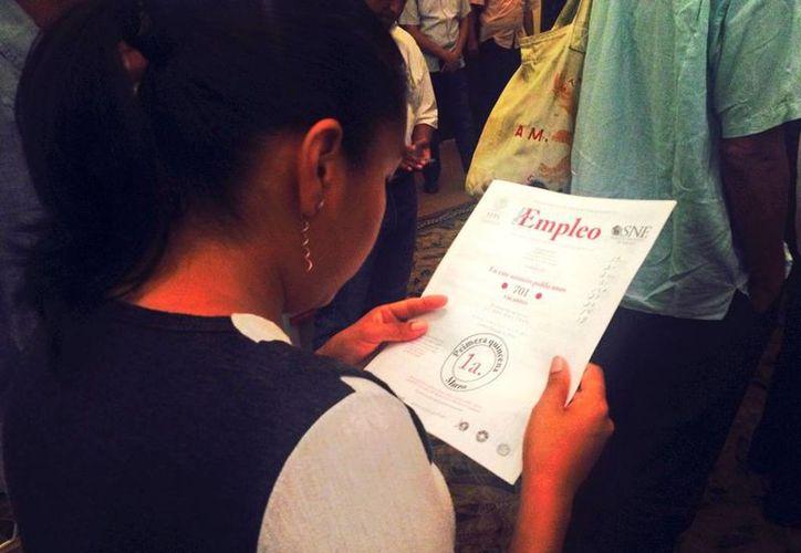 La Asociación de Hoteles de la Riviera Maya lanzará el próximo año una red social laboral. (Octavio Martínez/SIPSE)
