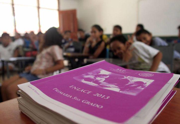 La prueba deberá ser retomada en los municipios de Benito Juárez, Isla Mujeres, Cozumel, Lázaro Cárdenas y Solidaridad. (Harold Alcocer/SIPSE)