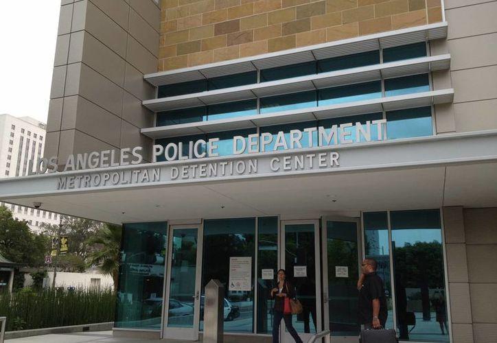 La Policía de Los Angeles cree que hay más casos de extorsiones que las víctimas no se atreven a denunciar por miedo. (scvbailbonds.com)
