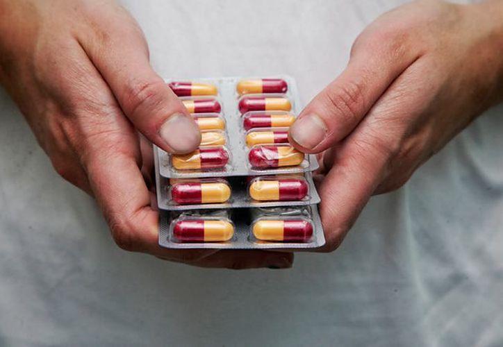 El medicamento se ha retirado de varios países. (Internet)