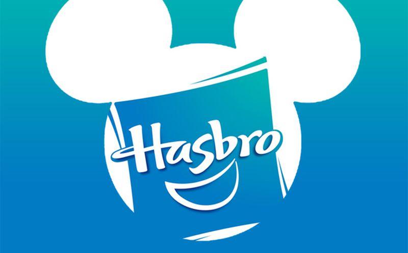 Hasbro habría hecho oferta para adquirir a Mattel