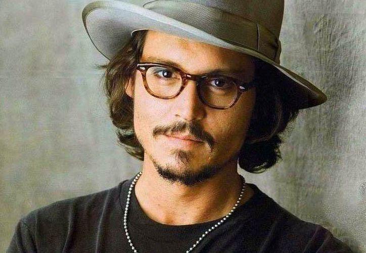 El actor de 'Piratas del Caribe' presentó la demanda ante la Corte Superior de Los Ángeles. (Contexto/Internet)