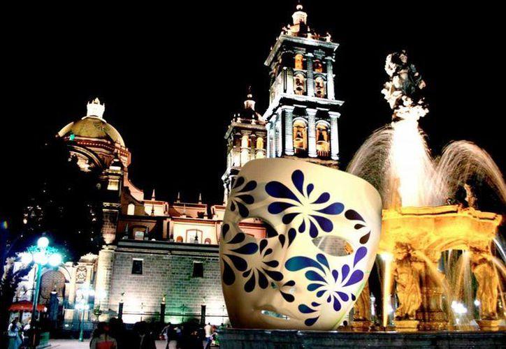 La ciudad fue fundada con la intención de conformarla en un espacio para inmigrantes españoles. (Contexto/Internet)