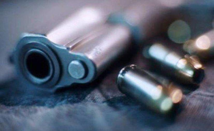 Estudian la posibilidad de abrir un proceso en contra de los padres de los menores por dejar al alcance un arma de fuego. (Archivo/Agencias)