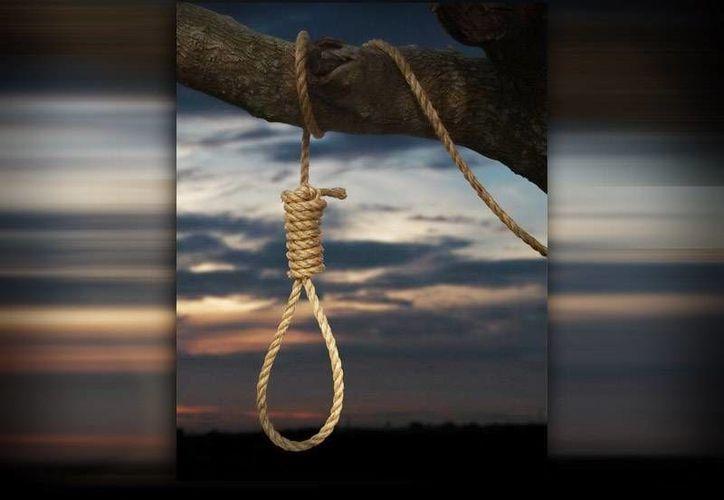Este martes 07 de mayo, se impartirá una conferencia sobre suicidio en la sede de la Fundación Villa de la Esperanza.