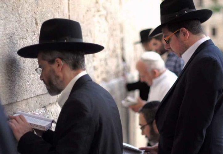 La municipalidad de Jerusalén ha puesto en marcha un equipo de coordinación para vacunar. (Internet)