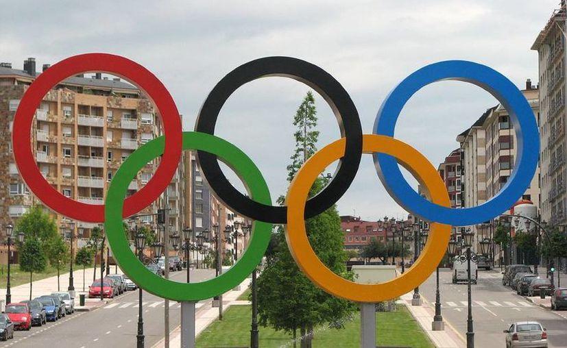 Madrid perdió la votación para elegir la sede de los Juegos Olímpicos de verano del 2022. (Internet)