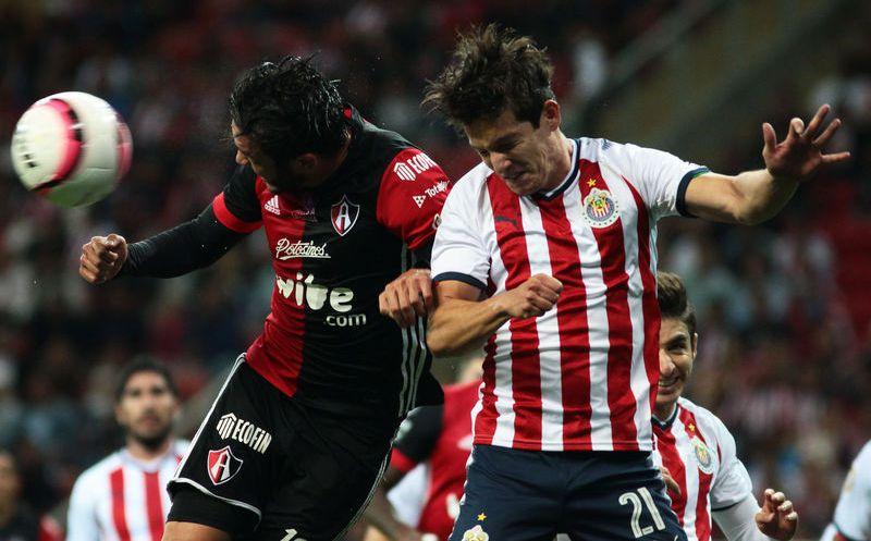 Tuzos vs Xolos de la Copa MX cambia de fecha y horario