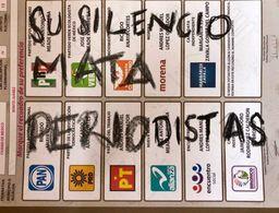 Llegaron las elecciones a México y con ellas, los memes