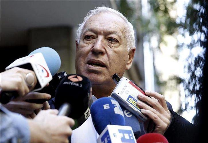 El rey Juan Carlos no estará en la junta, tampoco otros nueve mandatarios que por distintas razones no pueden acudir a Panamá. (EFE)
