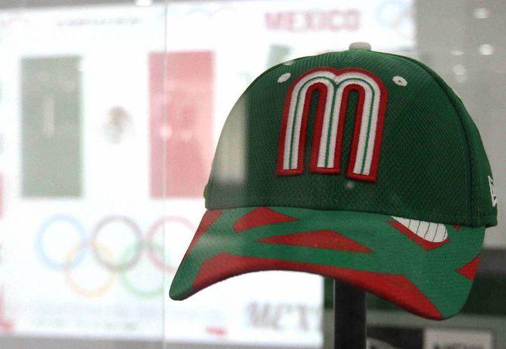 Los 509 atletas que tomarán parte en los Juegos Panamericanos Toronto 2015 portarán una gorra con los colores nacionales y además aquellos que sean medallistas utilizarán una más con la leyenda de la medalla que consigan en sus respectivas pruebas. (Notimex)