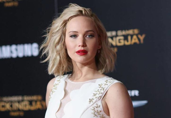 El hacker de Jennifer Lawrence y otras celebridades pasará solo 9 meses en prisión, pagará 5 mil 700 dólares a una de las víctimas y además no fue acusado ni condenado por los cargos de vender y publicar fotos y videos en internet. (Foto tomada de quien.com)