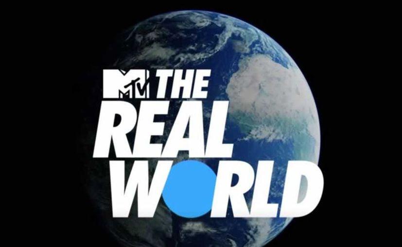 """""""The Real World"""" fue el primer reality show en televisión y el primero en abordar temas como raza, salud mental, orientación sexual y adicciones a partir de las experiencias honestas de jóvenes adultos.  (Internet)"""