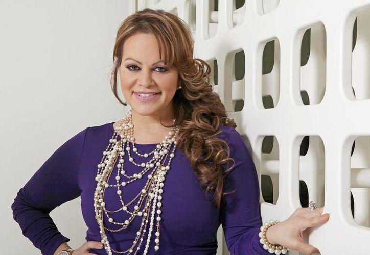 Jenni Rivera, conocida como  'La Gran Señora', murió el 9 de diciembre de 2012. (Archivo/SIPSE)