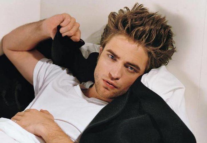 Pattinson compró la propiedad en seis millones 250 mil dólares. (melty.es)