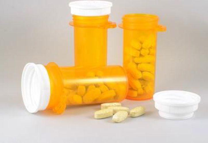 La dosis diaria recomendada para una persona adulta es de en torno a 1,3 mg de vitamina B6 y de 2,4 mcg de B12. (Internet/Contexto)