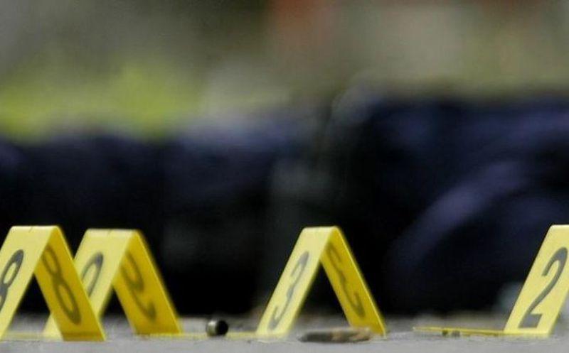 Detienen a integrante de célula delictiva en Michoacán
