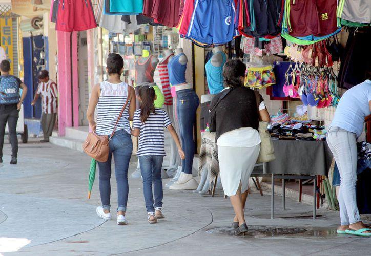 Quintana Roo se posiciona con más casos en la península.