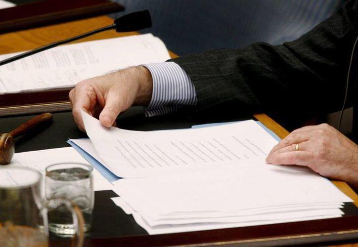 Zuccardi llegó al Senado de la República en 1998. (EFE)