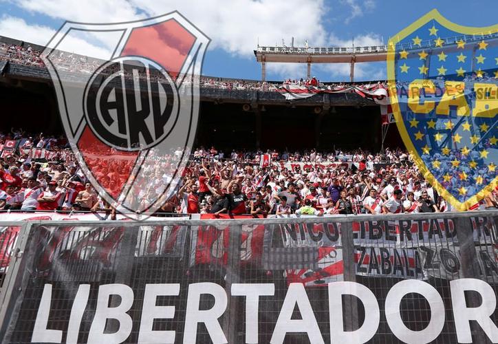 """El club presentó una apelación al cambio de sede, argumentando que la decisión """"desnaturaliza la competencia"""". (Twitter)"""
