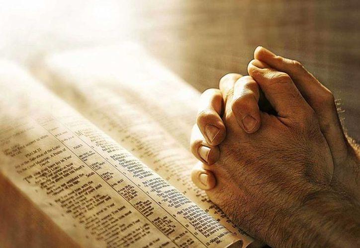 Los ciegos, sordos, cojos, mudos de Israel no se alivian de pronto, pero en todos ellos brilla la luz de la Esperanza. (iebhoreb.org)