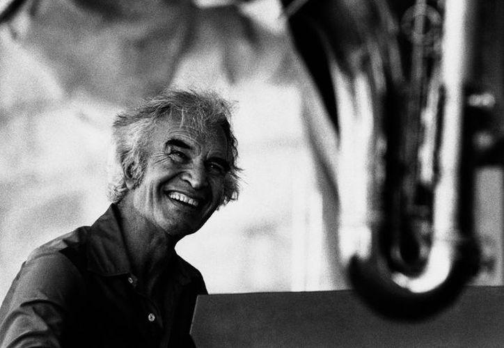 Brubeck nació en Concord, California, el 6 de diciembre de 1920. Planeaba ser un agricultor igual que su padre. (Agencias)