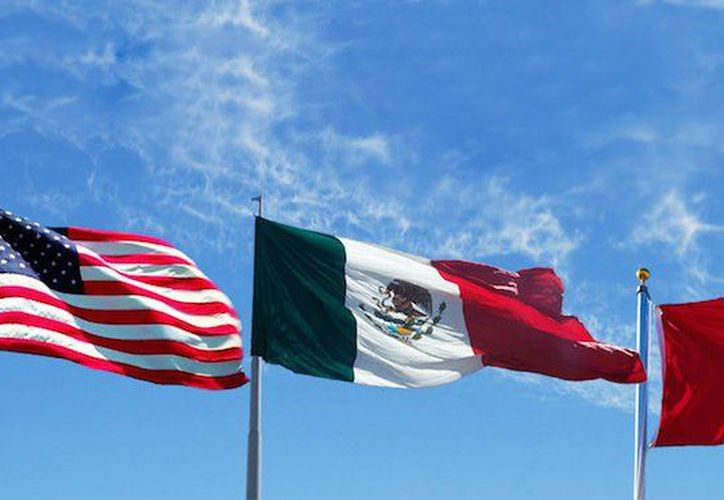 Una de las exigencias de Estados Unidos están el aumento significativo del contenido regional. (Foto: El Mañana)