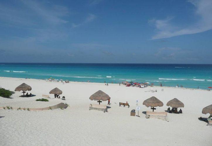 Las playas certificadas deben cumplir 33 rigurosos criterios: calidad de agua, gestión ambiental, información ambiental y seguridad. (Foto de Contexto/Internet)