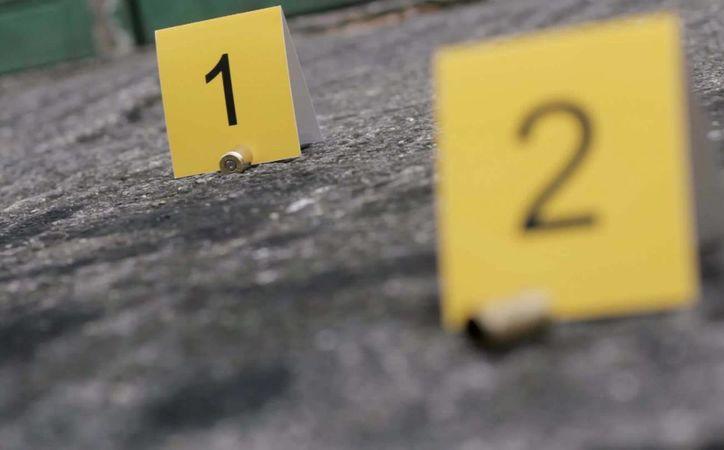 Desde hace años Michoacán ha sufrido la violencia de los cárteles de la droga. Imagen de contexto. (nvinoticias.com)