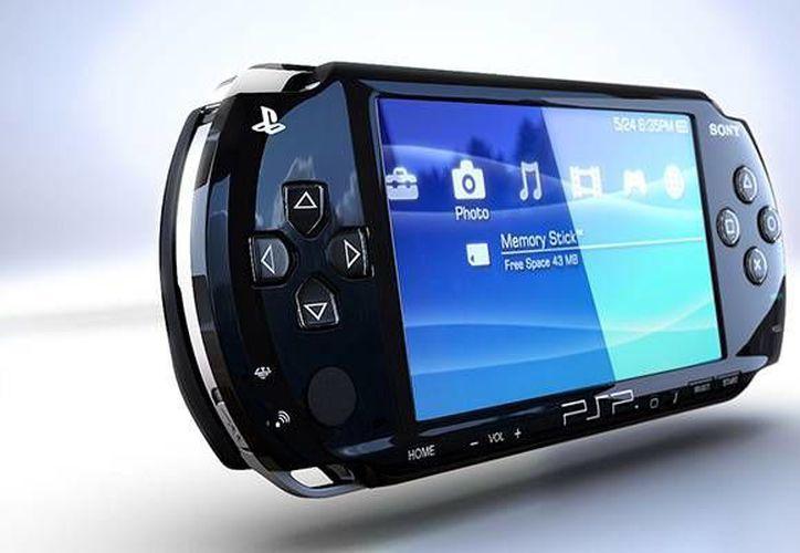 Los PSP tienen problemas para competir con la creciente popularidad de smartphones, tabletas, y otros aparatos. (audienciaelectronica.net)