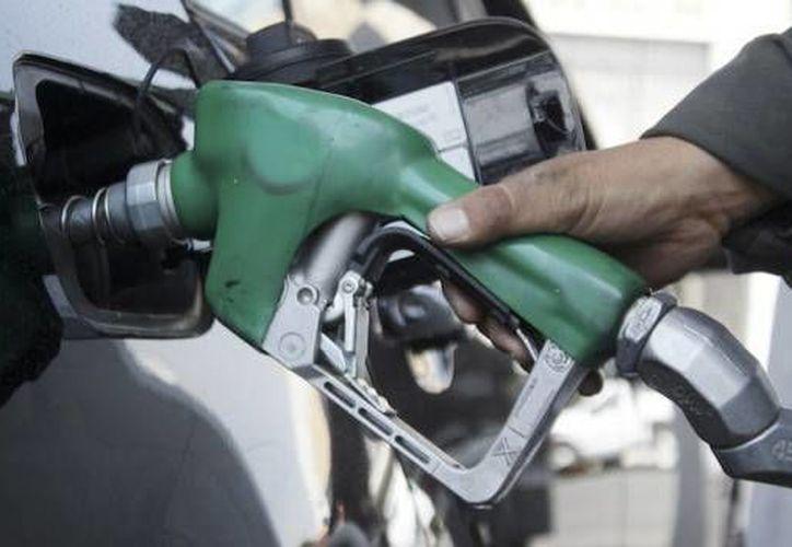"""La PGR investiga al """"Zar de la gasolina"""" por presunto lavado de dinero en las más de 100 empresas que opera en Quintana Roo, el D.F.  y el Estado de México. (Foto: SDPnoticias.com)"""