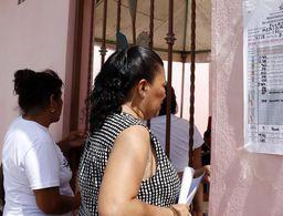 Tribunal concluye análisis de impugnaciones: 8 municipios, inconformes