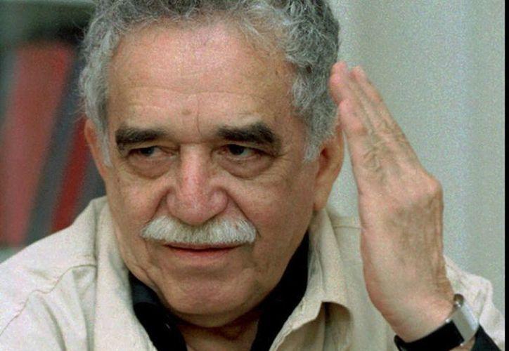 La ciudad de Medellín, Colombia será la sede y patrocinadora del Premio Gabriel García Márquez de Periodismo. (Agencias)